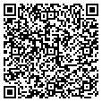 QR code with Catfish City contacts