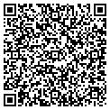 QR code with Computer Depot contacts