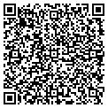 QR code with Roger Alan Greeting Cards contacts