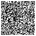QR code with United Country Real Estate contacts