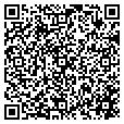 QR code with Wicker Guesthouse contacts