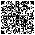 QR code with St Cloud Stationers contacts
