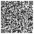 QR code with R/G/G Associates contacts