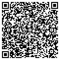 QR code with Dean-Henderson Eq Co contacts