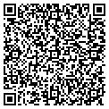 QR code with A-1 Water Treatment Solutions contacts