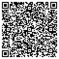 QR code with Alderman Trucking contacts