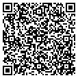 QR code with Prime Catch contacts