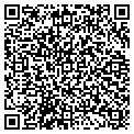 QR code with Monina Acuna Duran MD contacts