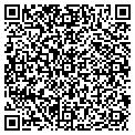 QR code with Lance Lowe Enterprises contacts