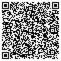 QR code with Dala Realty Trust contacts