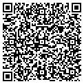 QR code with Main Team Realty Inc contacts