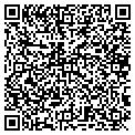 QR code with Family Motor Sales Corp contacts