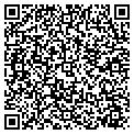 QR code with Harris Insurance Agency contacts