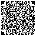 QR code with Deans Solid Surfacing Inc contacts