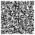 QR code with Nevins Fruit Co Inc contacts