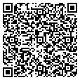 QR code with Coffeecol Inc contacts