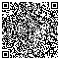QR code with T R Drywall contacts