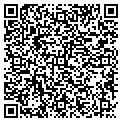 QR code with Hair Island Nails & More Inc contacts
