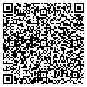 QR code with Miami City Ballet Inc contacts