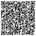 QR code with Axol Beach Realty contacts