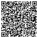QR code with DNM Discount Beverage contacts