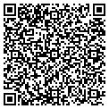 QR code with J & L Construction Co contacts