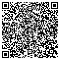 QR code with Port-Au Prince Discount Auto contacts