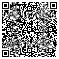 QR code with Bread Of Life Outreach contacts