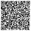 QR code with Betty's Place Beauty & Nail contacts