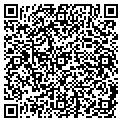 QR code with Flamingo Beauty Supply contacts