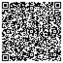 QR code with Best Buy Discount Dental Sup contacts
