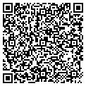 QR code with Florida Baby Food Center Inc contacts
