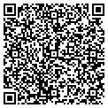 QR code with Wagners Classic Cars contacts