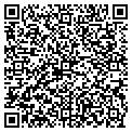 QR code with Hiers Maintenance & Welding contacts