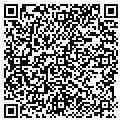QR code with Freedom In Christ Church Inc contacts