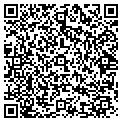 QR code with Back 2 Backs Physical Therapy contacts