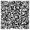 QR code with Washington C3 Center contacts