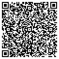 QR code with Future Cncepts Investments LLC contacts