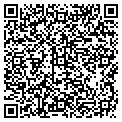 QR code with Best Little Sunbeaters In Fl contacts