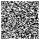 QR code with Turner Bookkeeping & Tax Service contacts