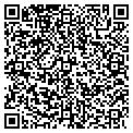 QR code with Chiropractic Rehab contacts