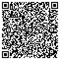 QR code with Electro-Med Health Industries contacts