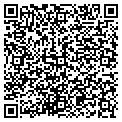 QR code with Paisanos Italian Ristorante contacts