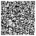 QR code with Indian River Youth Guidance contacts