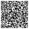 QR code with Yankeetown Marina contacts