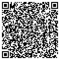 QR code with Ob Four Inc contacts