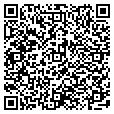 QR code with ICM Holidays contacts