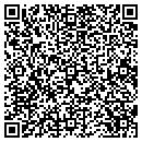 QR code with New Beginning Child Dev Center contacts