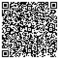 QR code with John P Moneyham PA contacts