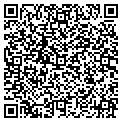 QR code with Affordable Home Inspectors contacts